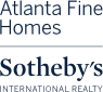 Atlanta Fine Homes