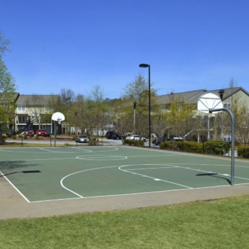 woodlands-basketball-court