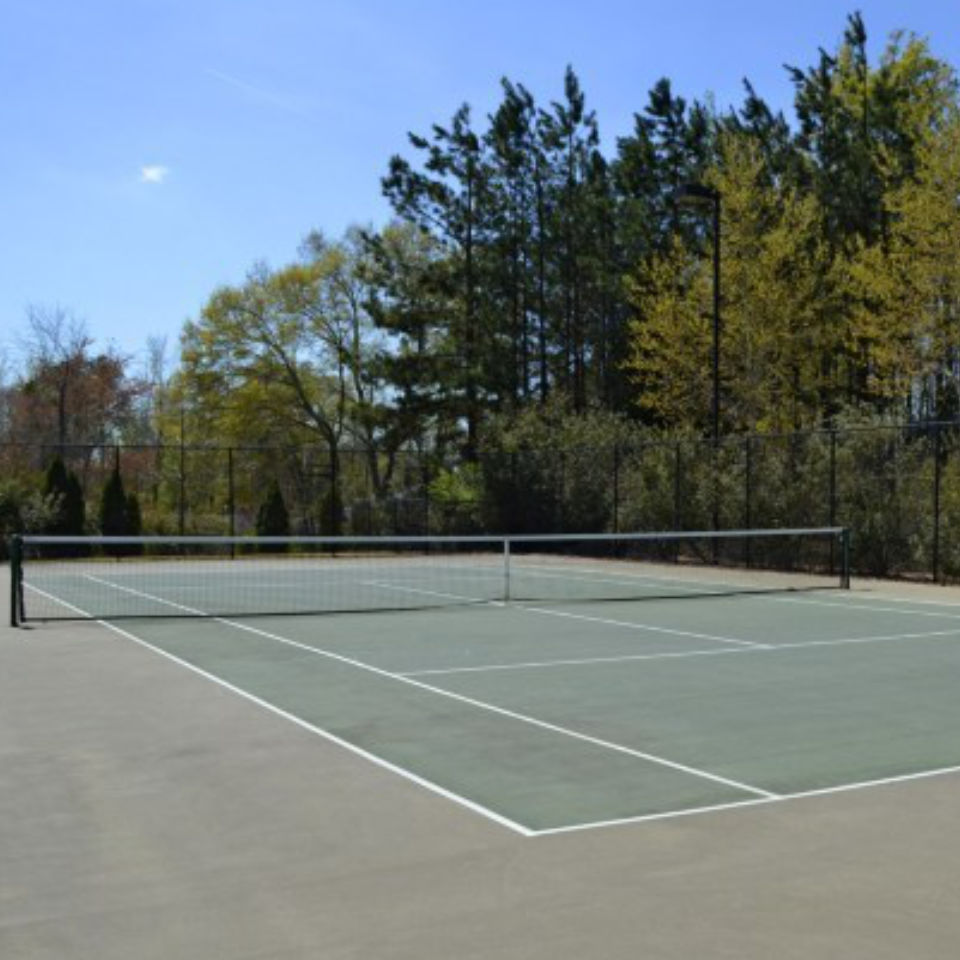 woodlands-tennis-court